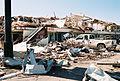 FEMA - 8017 - Photograph by Bob McMillan taken on 05-10-2003 in Oklahoma.jpg