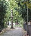 FFM Alter Friedhof Bockenheim Ostzugang.jpg