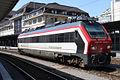 FFS XTmass 99 85 9 160 001-5 Lausanne 050809.jpg