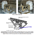 FHRC without MLI cover STS-128.png