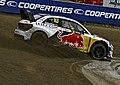 FIA World RallycrossChampoinchip 2018, Montalegre (39976364640).jpg