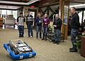 FIRST Robotics Team Displays Robots at Trident Inn Galley 161208-N-UD469-022.jpg