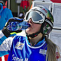 FIS Ski Cross World Cup 2015 Finals - Megève - 20150314 - Andrea Limbacher.jpg