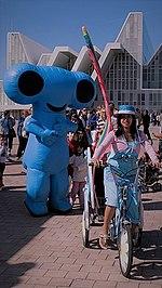FLUVI EN LA EXPO 2008.jpg