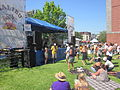 FQF 2012 Mint Higher Heights.JPG