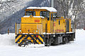 FR Gmf 4-4 243 Klosters Platz 010215.jpg