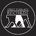 FTR Logo.jpg
