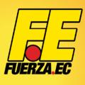 FUERZA.ECUADOR.png