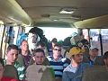 FUTBOL CLUB COOPESABALITO.jpg