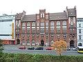 Fabrikgebäude in Bertlin.JPG