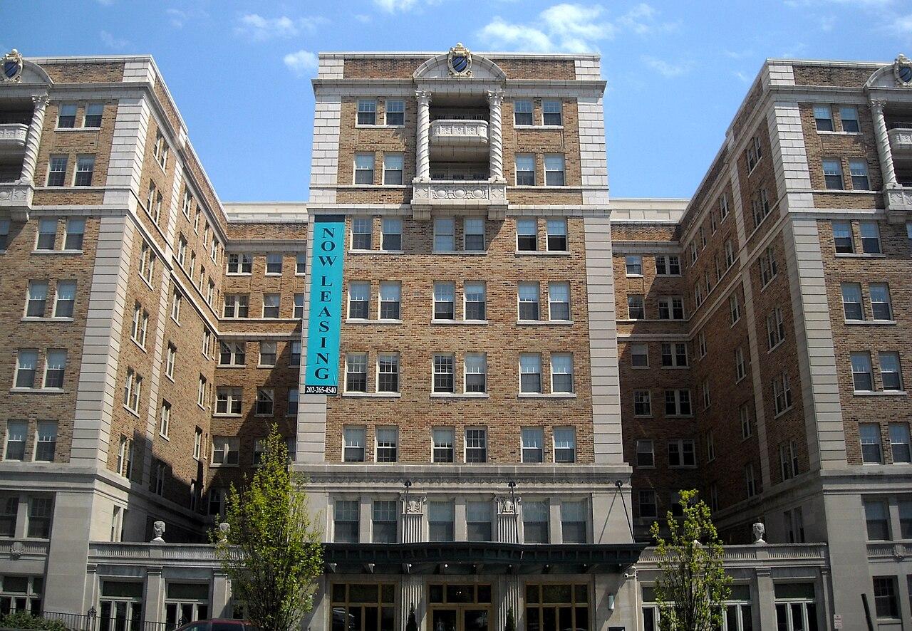 Senior Apartments In Riverside Ca
