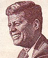 Face detail, John F Kennedy 1967 Issue-13c (cropped).jpg