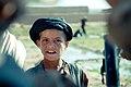 Faces of Afghanistan 130105-A-DE841-3111.jpg