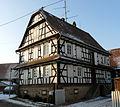Fachwerkhaus in Ingolsheim 1 fcm.jpg