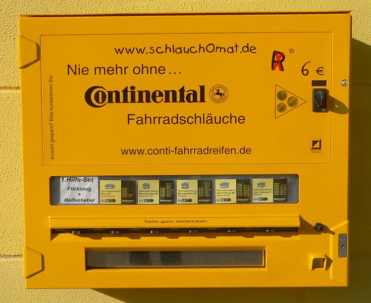 File:Fahrradschlauch-Automat p1230488.jpg