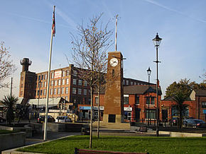 Failsworth.jpg