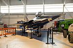 Fairey FD (27873999222).jpg