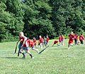 Fairfax County School sports - 01.JPG
