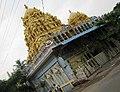 Fairlands, Salem, Tamil Nadu, India - panoramio.jpg