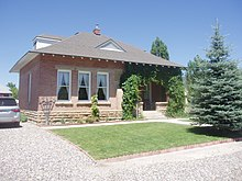 Fairview, Utah - Wikipedia