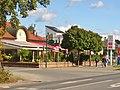 Falkenhoeh - Spandauer Strasse - geo.hlipp.de - 42455.jpg