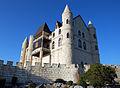 Falkenstein Castle.jpg