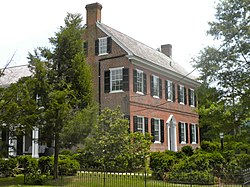 Falkinburg House NJ.JPG