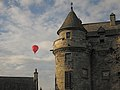 Falkland, hot air balloon flight - geograph.org.uk - 1249468.jpg