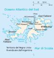 Falklandsmap san carlos landings ita.png