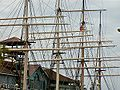 Falls of Clyde rigging.jpg