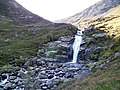 Falls of Unich - geograph.org.uk - 1542116.jpg