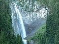 Falls over andesite rock. (9a483001678c458d86e194fe58f3644c).JPG