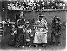 Family of 14th Dalai Lama.jpg