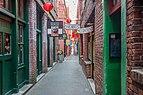 Fan Tan Alley, Victoria, British Columbia, Canada 08.jpg