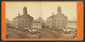 Faneuil Hall, Boston, Mass, by Soule, John P., 1827-1904.png