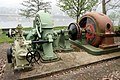 Fankel Generator Kupplung Turbine 02.jpg