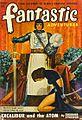 Fantastic adventures 195108.jpg