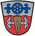 Farb-Wappen Saaldorf-Surheim.jpg