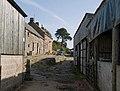 Farm on Oakley Side - geograph.org.uk - 552799.jpg