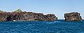 Faro Urða, Heimaey, Islas Vestman, Suðurland, Islandia, 2014-08-17, DD 071.JPG