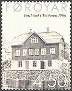150px-Faroe_stamp_386_torshavn ...