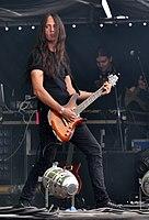 Farsot at Party.San Metal Open Air 2013 07.jpg
