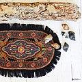 Farwayart-Persian-ethnic-embroidery-textile5.jpg