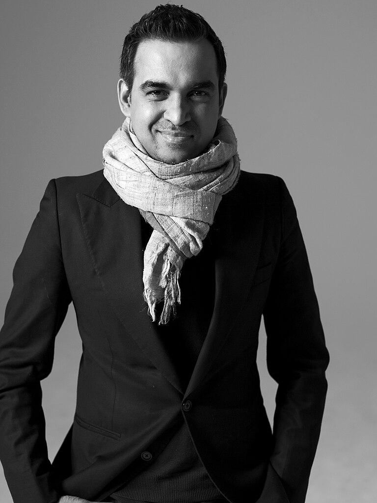 Assistant Fashion Designer Jobs In London