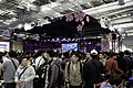 Fate Grand Order booth, Bahamut Gamer Party 20181215a.jpg