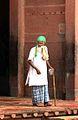 Fatehpur Sikhri (1282231740).jpg