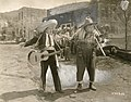 "Fatty Arbuckle in a scene from ""The Sheriff"" (SAYRE 13561).jpg"