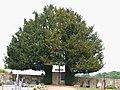 Faverelles-FR-45-monument aux morts-04.jpg