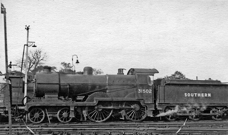 File:Faversham Locomotive Depot geograph-2976945-by-Ben-Brooksbank.jpg