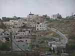Fawwar, Hebron5.JPG